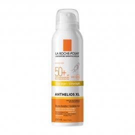 La Roche-Posay Anthelios XL Invisible Mist Ultra-Light SPF50+ 200ml