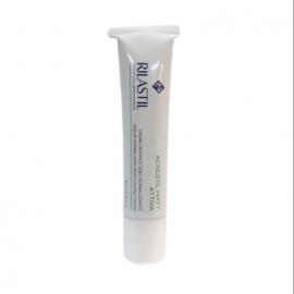 Rilastil Acnestil Mat Sebum-Normalizing Mouisturizing Cream 40ml