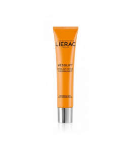 Lierac Mesolift Remineralising Anti-Fatigue Cream 40ml
