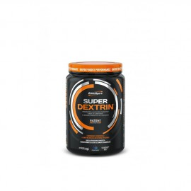 Ethicsport Super Dextrin 700gr