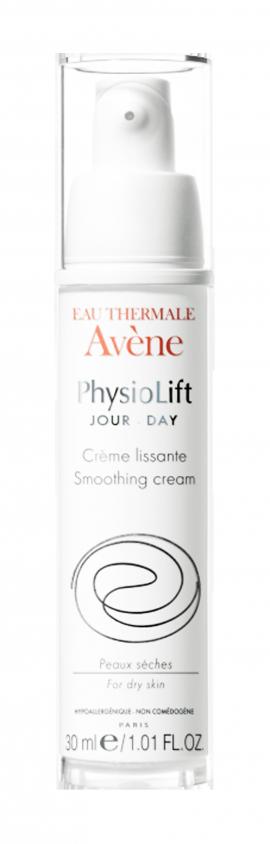 AVENE PHYSIOLIFT Creme Lissante 30ml