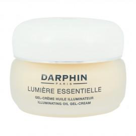 Darphin Lumiere essentielle Gel creme huile 50ml