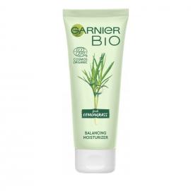 Garnier Bio Fresh Lemongrass Balancing Moisturizer 50ml