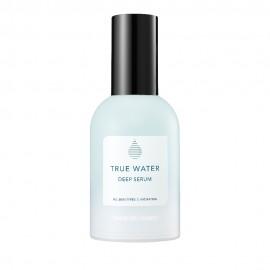 Thank You Farmer True Water Deep Serum 60ml