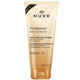 Nuxe Prodigieux Huile de Douche Shower Oil 300ml