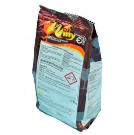 WINY Metabisulphite Potassium Μεταδιθειώδες Κάλιο 1kg