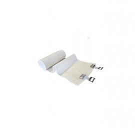 Alfashield Elastic Ideal Bandage Ελαστικός Επίδεσμος 10cm X 4,5m
