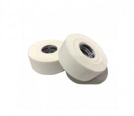 Anatomicline Athletic Tape Micropore 2,5cm x 10m 1τμχ 8005