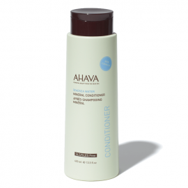 Ahava Mineral Conditioner 400ml