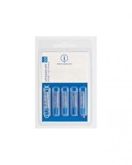 CURAPROX CPS 505 soft implant ΜΠΛΕ 5 μεσοδόντια βουρτσάκια