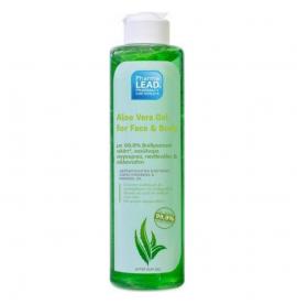 Pharmalead Aloe Vera Gel 99,9% 100ml