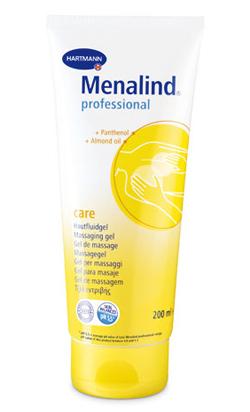 HARTMANN Menalind® Τζελ εντριβής professional care 200ml
