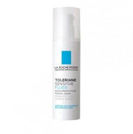 La Roche Posay Toleriane Sensitive Fluid 40ml