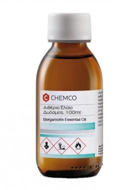 Chemco Αιθέριο Έλαιο Δυόσμος 100ml