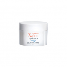 Avene Hydrance Aqua Gel-Cream 100ml