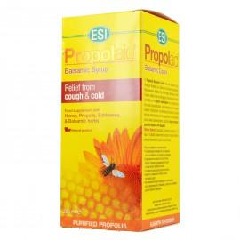 ESI Propolaid Balsamic Σιρόπι για Ανακούφιση από Βήχα και Κρυολόγημα 200ml