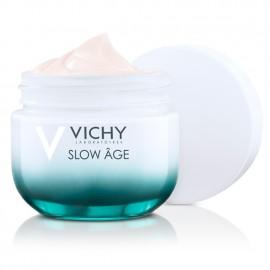 Vichy Slow Age Creme για Κανονική / Ξηρή Επιδερμίδα 50ml
