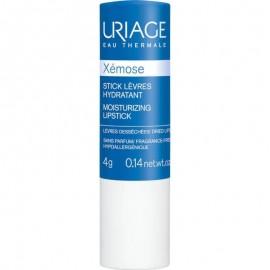 Uriage Xemose Moisturizing Lipstic 4gr
