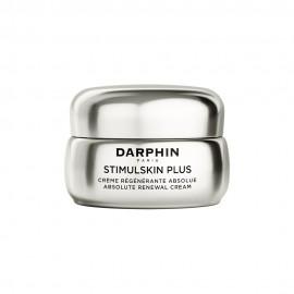 Darphin Stimulskin Plus Absolut Renewal Cream για Κανονική προς Ξηρή Επιδερμίδα Limited Edition 50ml