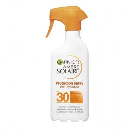 Garnier Ambre Solaire Protection Spray SPF30 300ml