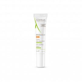 Aderma Epitheliale A.H. Duo Ultra-Repairing Cream 15ml