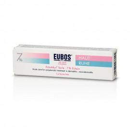 Eubos Dry Skin Children Ectoin 7% 30ml