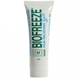 BIOFREEZE αναλγητικό gel 59ml