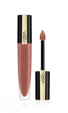 LOreal Paris Rouge Signature Liquid Lipstick 116 I Explore 7ml