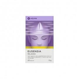Agan Eusensia Relanxia 20caps