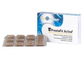 Viogenesis PROSTAFIT ACTIVE 30caps