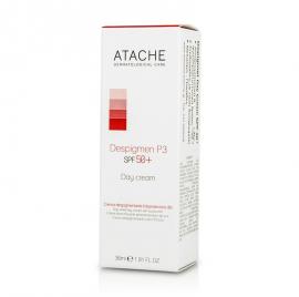 Atache Despigmen P3 SPF50+ Day Cream 30ml