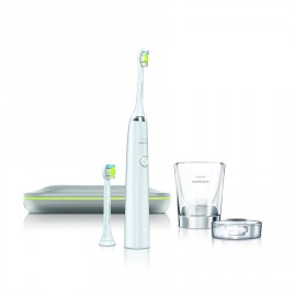 Philips Sonicare DiamondClean HX9332/04