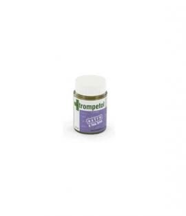 Trompetol Hemp Salve Extra & Tea Tree 30ml