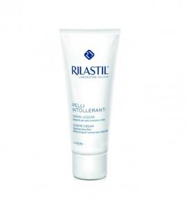 Rilastil Hypersensitive Optimale Cream 50ml