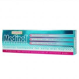 Intermed Medinol Tootpaste 100ml