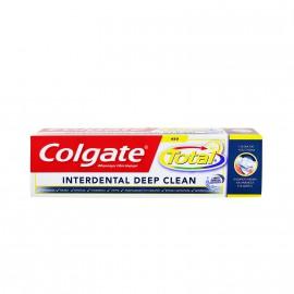 Colgate Total Interdental Deep Clean 75ml