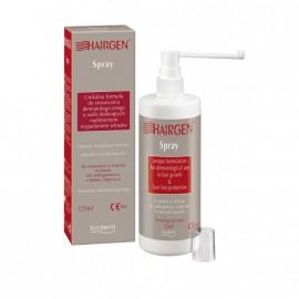 Boderm Hairgen Spray 125ml