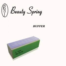Beauty Spring Λίμα 4 Όψεων Τετράγωνη 581