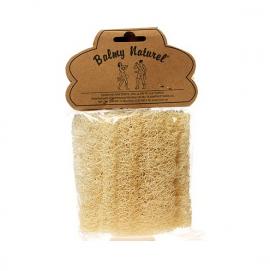 Vican Balmy Naturel Loofah Sponge Σφουγγάρι Λούφας 1τμχ