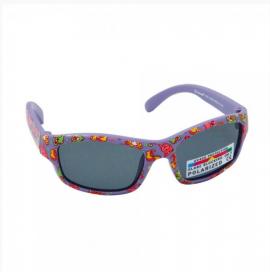 EyeLead Παιδικά Γυαλιά Ηλίου K1006