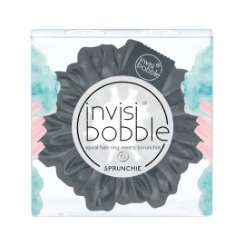 Invisibobble Sprunchie Spiral Hair Ring Meets 1τμχ