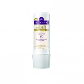 Aussie 3 Minute Miracle Shine 250ml