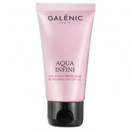 Galenic Aqua Infini Refreshing Water Gel 50ml