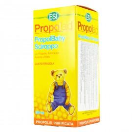 ESI Propolaid Baby Syrup 180 ml