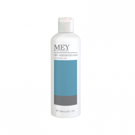 Mey dry Dehydrated Skin Cleansing Gel 200ml