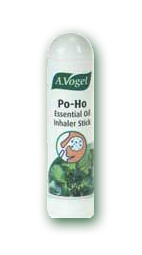 A.VOGEL PO-HO-OIL STICK 1,3 GR