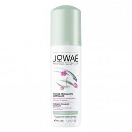 JOWAE Micellar Foaming Cleanser 150ml