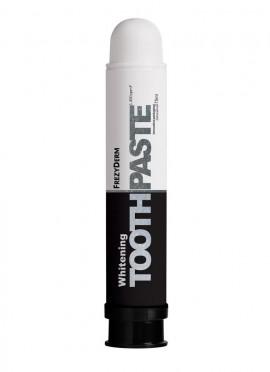 Frezyderm Whitening Toothpaste 75ml