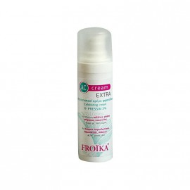 Froika AC Cream Extra 30ml