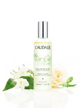CAUDALIE Beauty Elixir 30ml